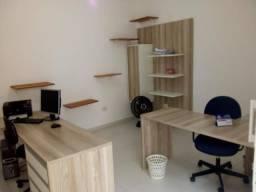 Sobrado à venda, 130 m² por R$ 360.000,00 - Jardim Primavera - Jacareí/SP
