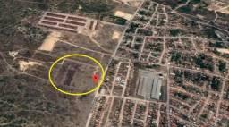 34 tarefas em Alagoinhas área urbana com desconto de 25%