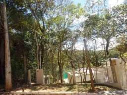 Loteamento/condomínio à venda em Pasargada, Nova lima cod:13922