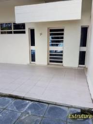 Escritório para alugar em Centro, Santa maria cod:9581