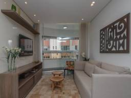 Cobertura à venda com 4 dormitórios em Lourdes, Belo horizonte cod:12804