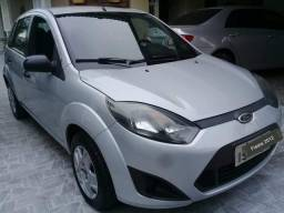 Ford Fiesta 2012 impecavel - 2012