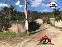 Terreno na Estrada Beira Rio - 512 m² - Aceita casa no Frade