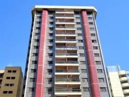 Apartamento à venda com 3 dormitórios em Cambuí, Campinas cod:AP265426