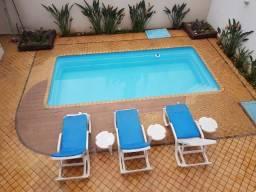 Venda/ Permuta de Casa no Condomínio Santa Tereza em Jundiai