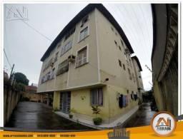 Vendo Apartamento em Vila União