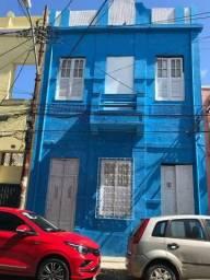 Casa Vista Mar Santo Antônio