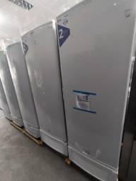 Freezer vertical 569l novo pronta entrega *douglas