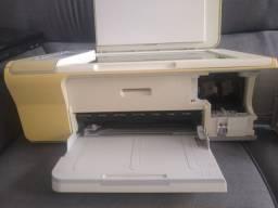 Impressora Hp Deskjet 4280