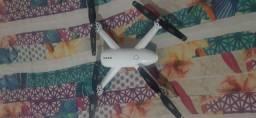 Drone SG170