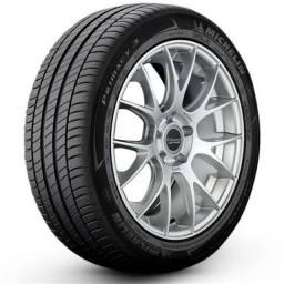 Pneu 205/50R17 Michelin Primacy 3 93W (ecosport)