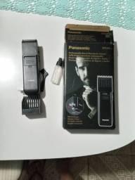 Máquina de barbear Panasonic