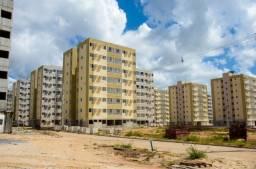 Saia do aluguel !!! Condomínio pronto pra morar - São Lourenço da Mata