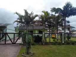 Aluguel temporada - casa em Arroio do Sal / Areia Brancas. 50 m da praia