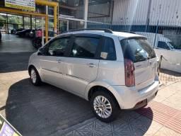 Fiat Idea Essence  completo 2012 / 2013 1.6 DL - Automático 87 mil km
