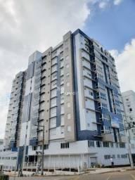 Apartamento Novo à Venda na Rua Euclides da Cunha - Bairro Dores, Santa Maria