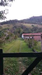 Chácara em Taubaté