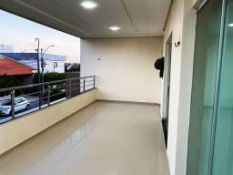 Casa em Condomínio Fechado de Alto Padrão// #Petrolina //