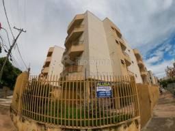 Apartamento para alugar com 1 dormitórios em Vila ideal, Sao jose do rio preto cod:L8068