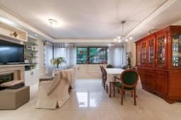Apartamento com 3 dormitórios à venda, 180 m² por R$ 1.679.900,00 - Rio Branco - Porto Ale