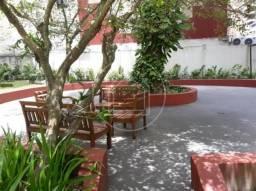 Apartamento à venda com 2 dormitórios em Copacabana, Rio de janeiro cod:889330