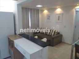 Apartamento para alugar com 2 dormitórios em Piatã, Salvador cod:822161