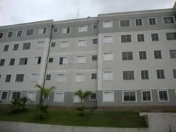 Apartamento para alugar com 2 dormitórios em Jardim california, Jacarei cod:L8412