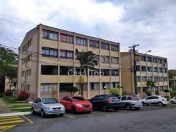 Apartamento para alugar com 2 dormitórios em Jardim carvalho, Ponta grossa cod:2189