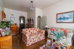 Apartamento à venda com 3 dormitórios em Lourdes, Belo horizonte cod:270110