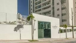 Título do anúncio: Apartamento à venda com 4 dormitórios em Pedro ii, Belo horizonte cod:SLD5203