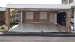 Casa de condomínio à venda com 3 dormitórios cod:V12391