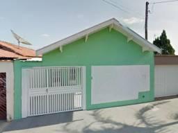 Apartamento à venda com 1 dormitórios em Do rolador, Piracicaba cod:1L20340I148655