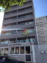 Apartamento com 2 dormitórios à venda, 85 m² por R$ 498.000,00 - Jardim Paulista - Ribeirã
