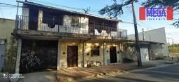 Casa no bairro conjunto Ceará