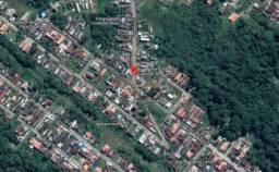Casa com 3 dormitórios à venda, 186 m² por R$ 179.588,01 - Balneário Praiamar - Itanhaém/S