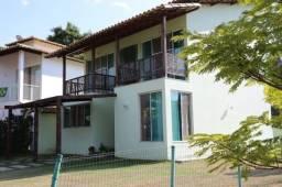 Título do anúncio: Casa de condomínio à venda com 5 dormitórios em Trevo, Belo horizonte cod:2096