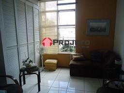 Sala comercial à venda em Santa efigênia, Belo horizonte cod:1110