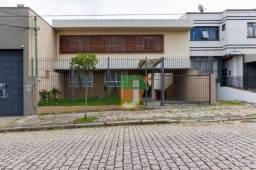 Casa para alugar, 320 m² por R$ 5.900,00/mês - São Francisco - Curitiba/PR