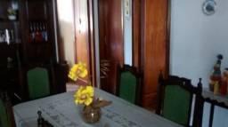Casa à venda com 5 dormitórios em Liberdade, Belo horizonte cod:1577