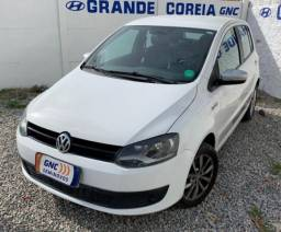 VOLKSWAGEN FOX 1.6 MI ROCK IN RIO 8V FLEX 4P MANUAL.