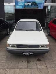 GOL 1994/1994 1.6 CL 8V GASOLINA 2P MANUAL