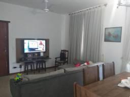 Apartamento à venda com 3 dormitórios em Santa rosa, Belo horizonte cod:2098
