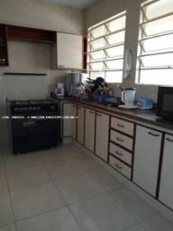 Apartamento para Venda em Presidente Prudente, EDIFÍCIO RESIDENCIAL SANTA HELENA, 3 dormit