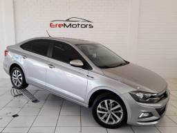 VW Virtus Highline 200 TSI - Impecável