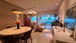 Apartamento à venda no bairro Rio Vermelho - Salvador/BA