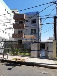 Título do anúncio: Apartamento à venda com 4 dormitórios em Itapoã, Belo horizonte cod:45318