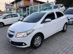 Chevrolet ONIX HATCH LT 1.0