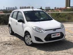 Fiesta 2014 1.0 Hatch 8V
