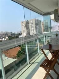 Apartamento à venda com 2 dormitórios em Meier, Rio de janeiro cod:884936