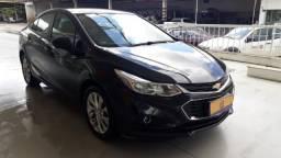 Chevrolet Cruze 1.4 TURBO LT 4P